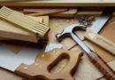 Мастер столярного и мебельного производства