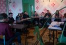 Плановое мероприятие на тему «Человек: права и обязанности» (круглый стол).