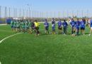 Первенство КМТК по мини-футболу