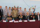 Военно-спортивные соревнования