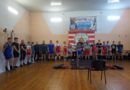 Открытый Чемпионат города Керчи по пауэрлифтингу